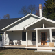 Craftsman Farmhouse Revival | WESKetch Architecture and Construction