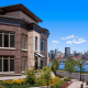 Henley on Hudson, Weehawken, NJ | WESKetch Architecture and Construction