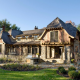 Pineway | WESKetch Architecture and Construction